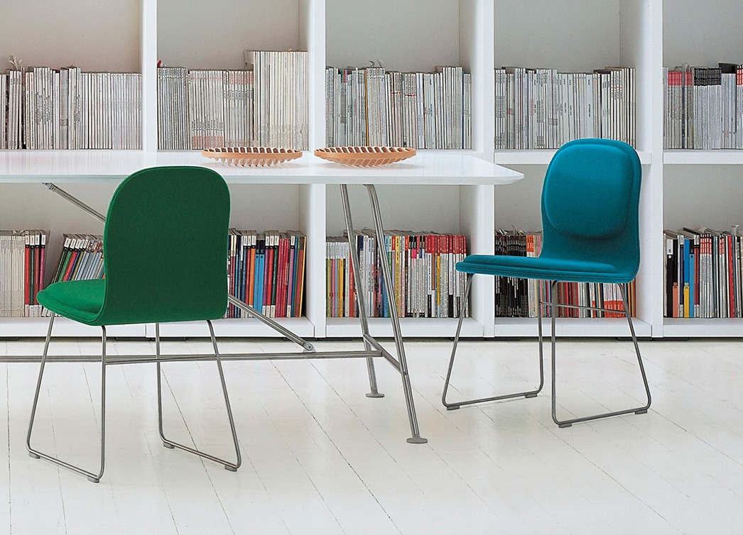 cappellini-hi-pad-chair
