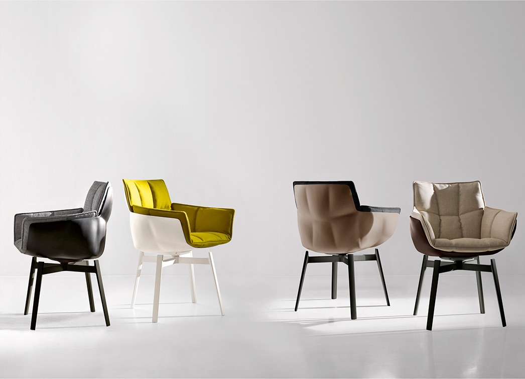 bb-italia-husk-chair