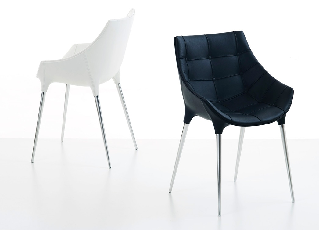 cassina-passion-chair