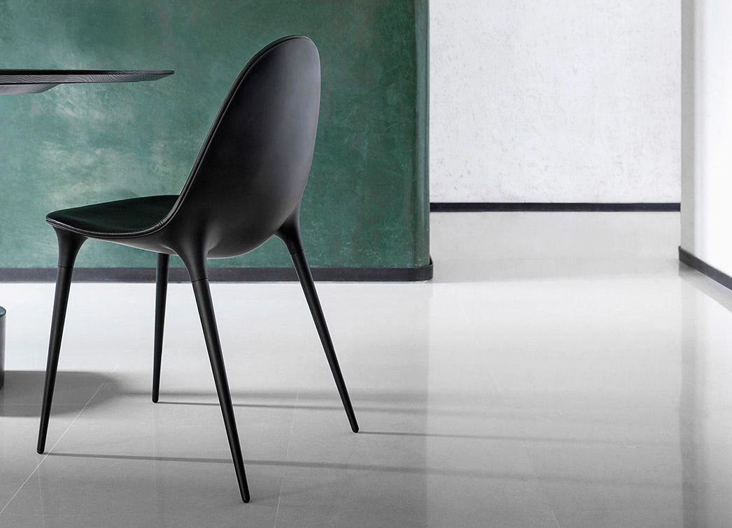 cassina-caprice-chair