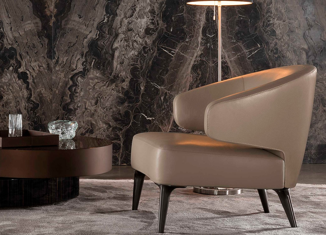 minotti-aston-chair